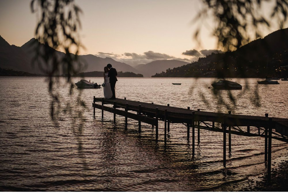 Queenstown Pre Wedding Photographer 021.jpg