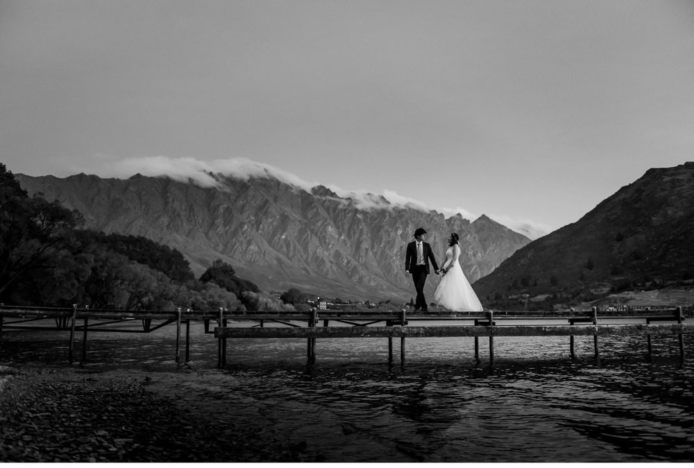 Queenstown Pre Wedding Photographer 023.jpg
