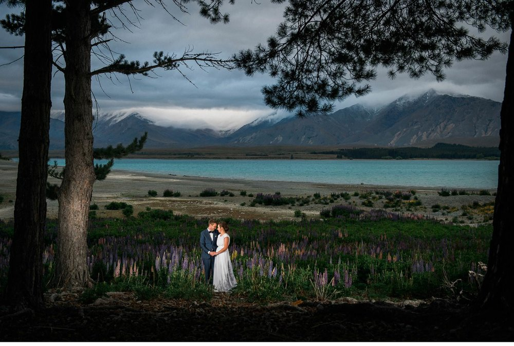 Lake Tekapo Elopement Photographer 044.jpg