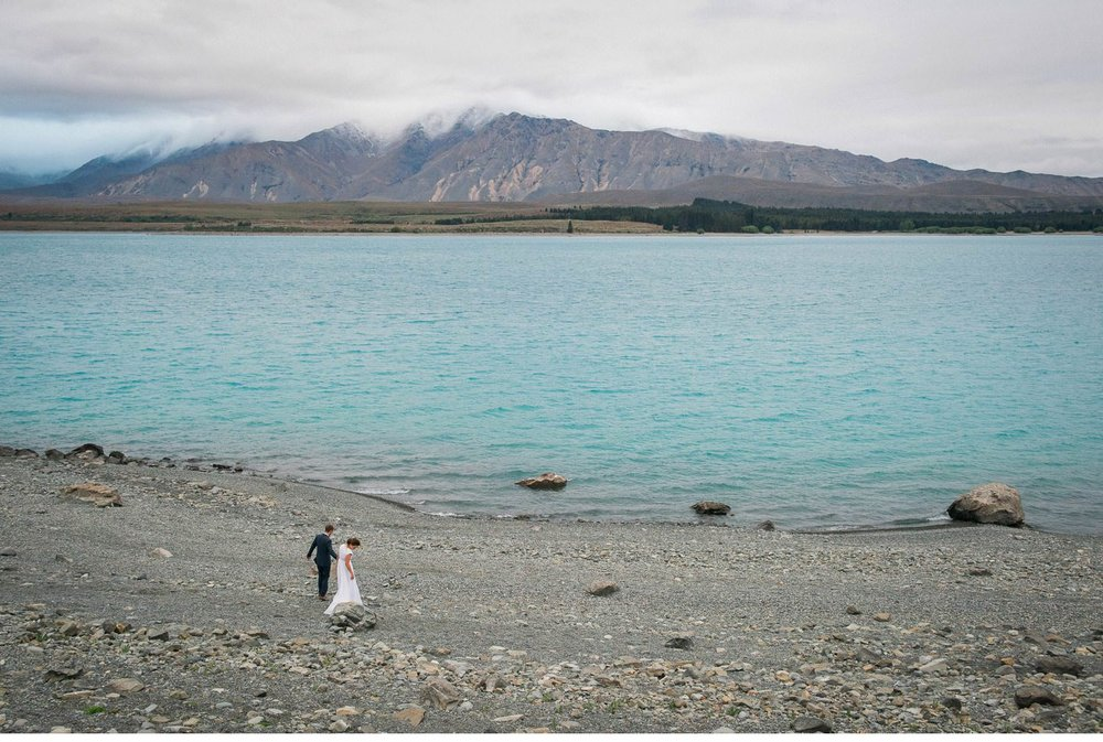 Lake Tekapo Elopement Photographer 051.jpg