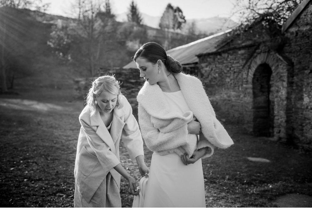 Arrowtown Wedding Photographer.jpg