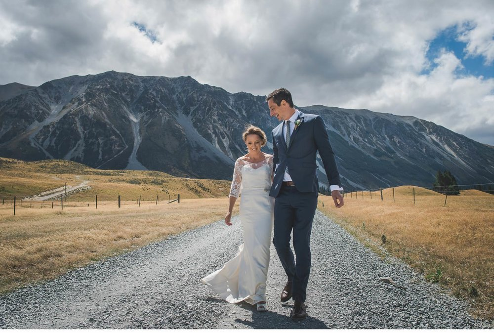 Lake Ohau Wedding Photographer.jpg