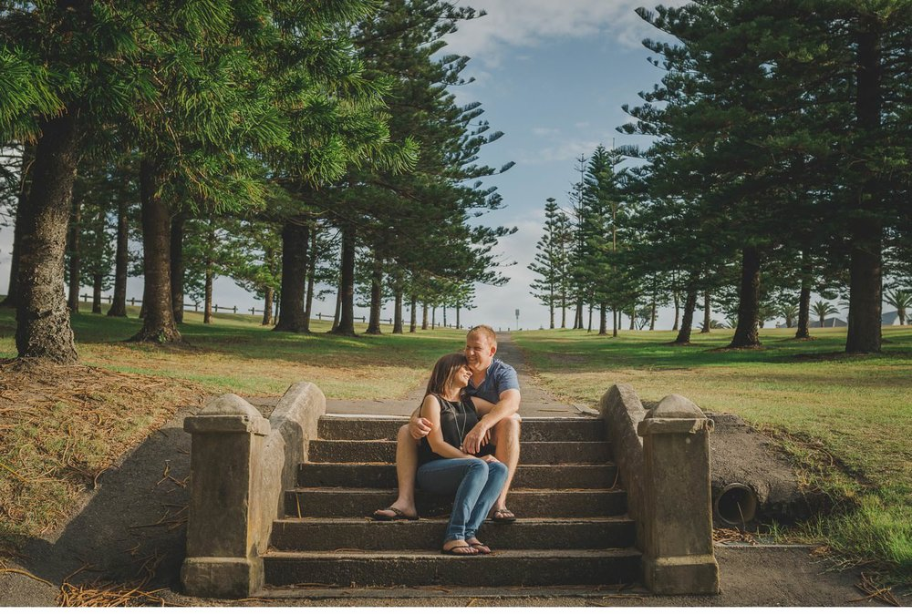 Newcastle-engagement-photographer-004.jpg