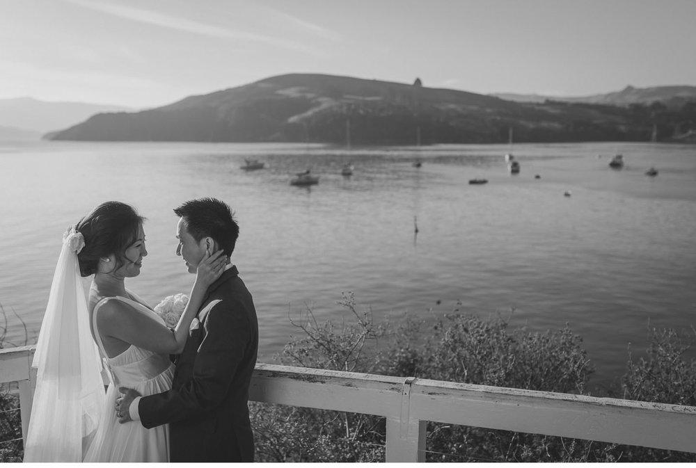 Akaroa-pre-wedding-photographer-002.jpg