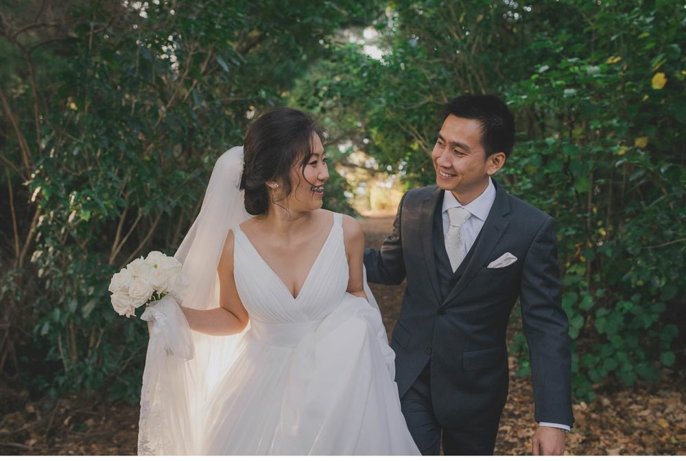 Akaroa-pre-wedding-photographer-007.jpg