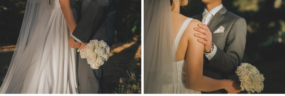 Akaroa-pre-wedding-photographer-011.jpg