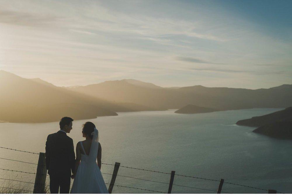 Akaroa-pre-wedding-photographer-016.jpg
