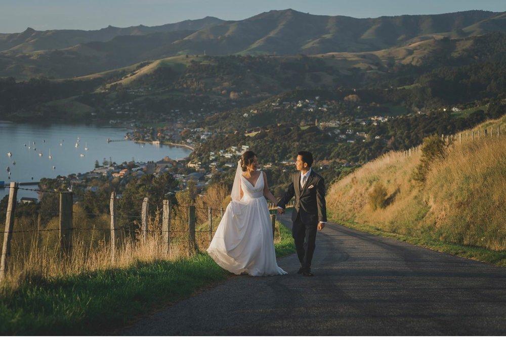 Akaroa-pre-wedding-photographer-018.jpg