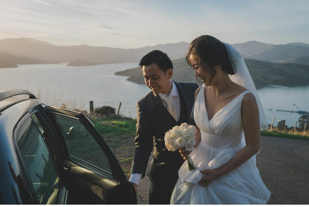 Akaroa-pre-wedding-photographer-019.jpg
