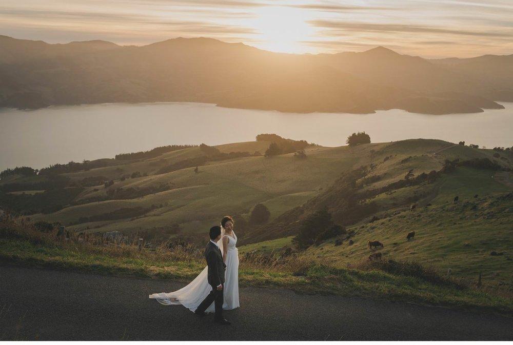 Akaroa-pre-wedding-photographer-020.jpg