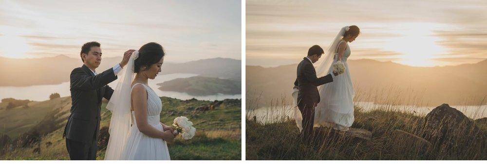 Akaroa-pre-wedding-photographer-021.jpg