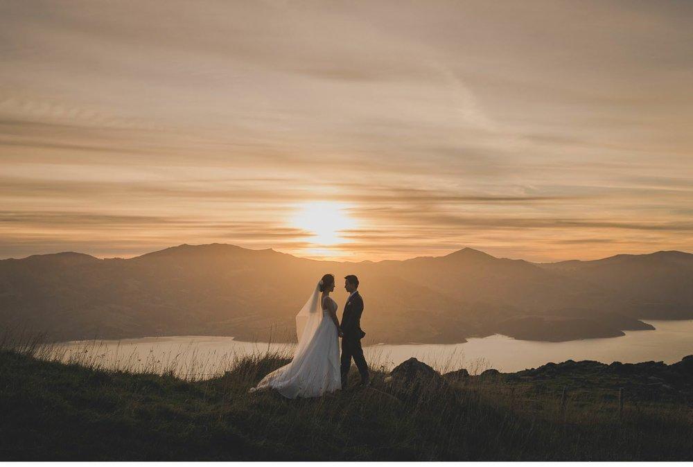 Akaroa-pre-wedding-photographer-022.jpg