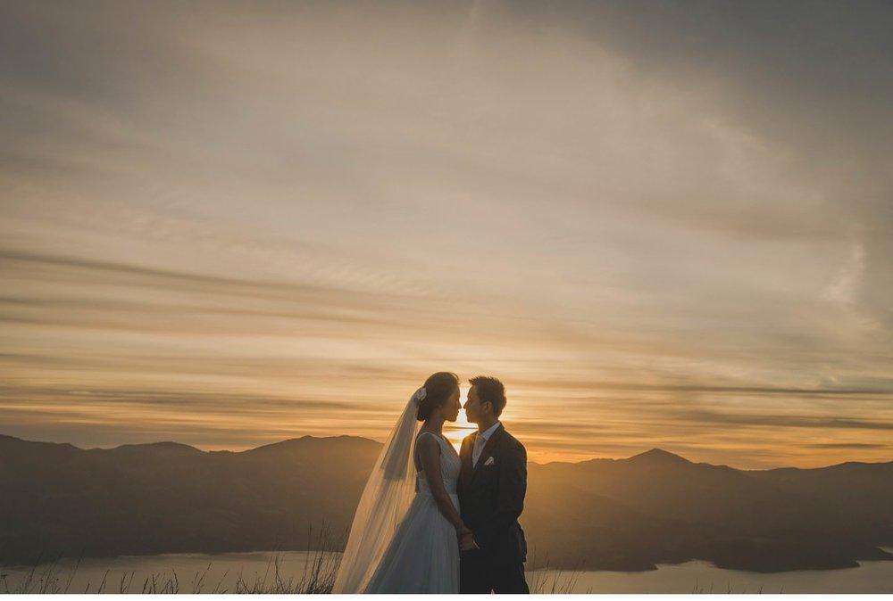 Akaroa-pre-wedding-photographer-025.jpg
