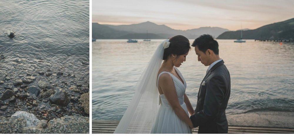 Akaroa-pre-wedding-photographer-029.jpg