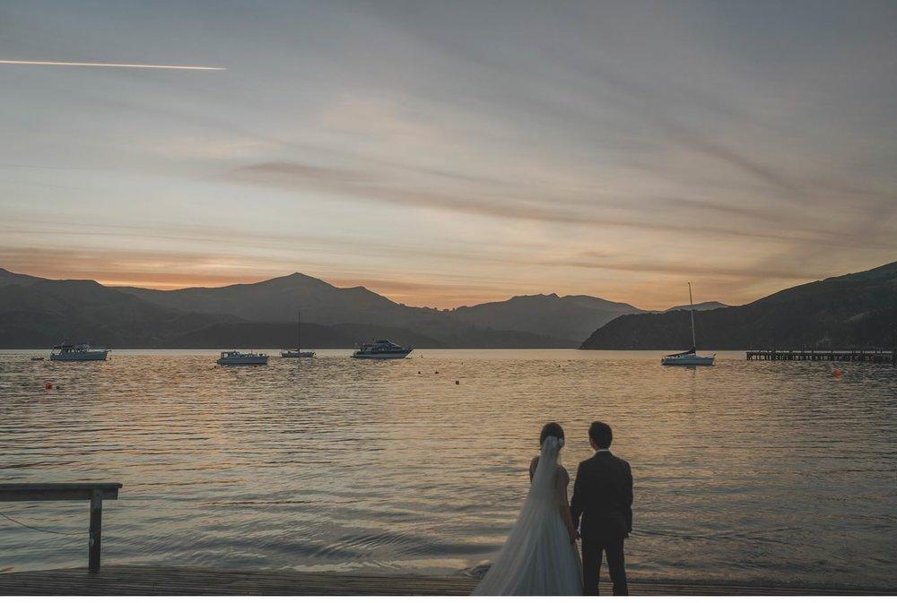Akaroa-pre-wedding-photographer-030.jpg