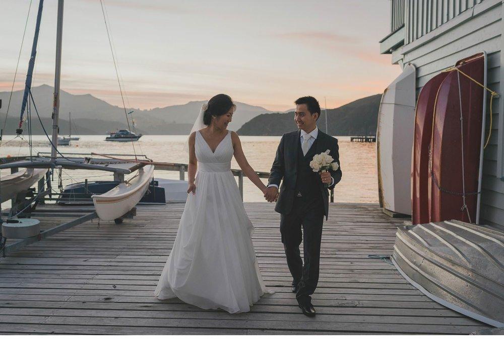 Akaroa-pre-wedding-photographer-031.jpg