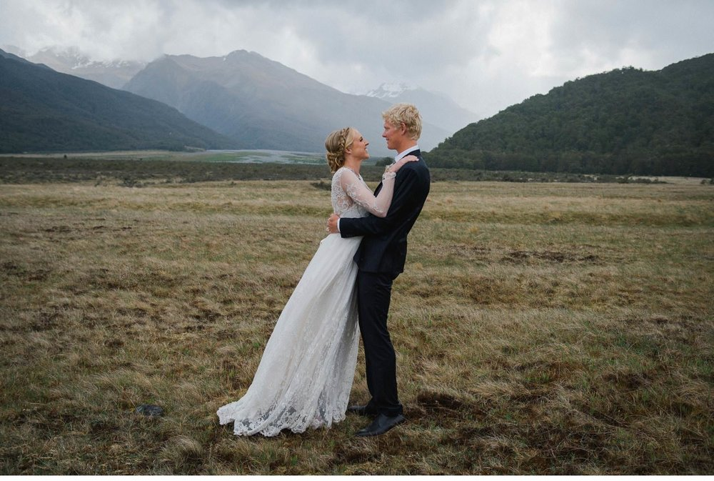 Arthurs-Pass-Pre-Wedding-Session-003.jpg