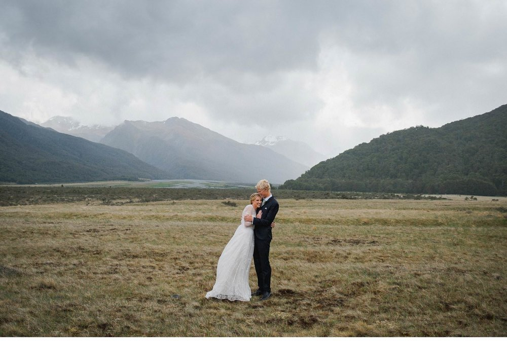 Arthurs-Pass-Pre-Wedding-Session-004.jpg