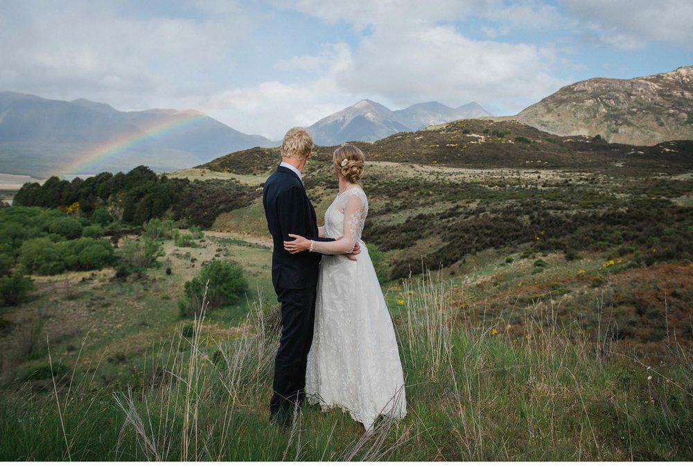 Arthurs-Pass-Pre-Wedding-Session-006.jpg
