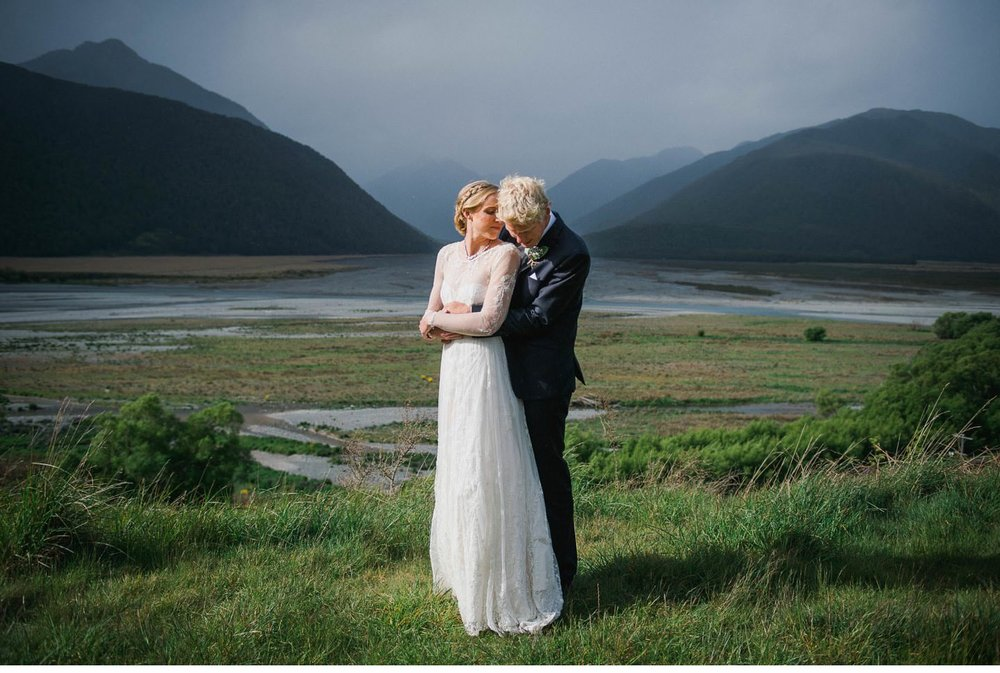 Arthurs-Pass-Pre-Wedding-Session-008.jpg