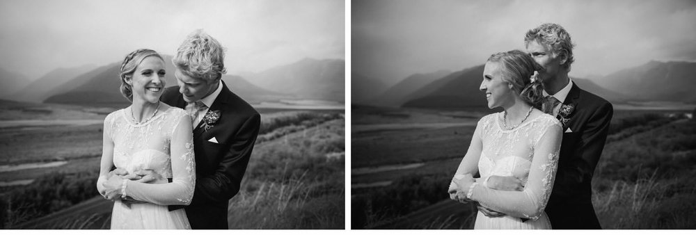 Arthurs-Pass-Pre-Wedding-Session-009.jpg