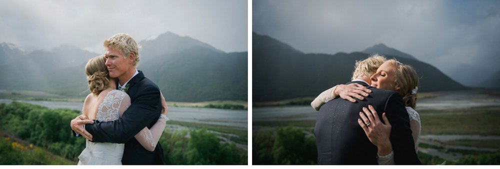 Arthurs-Pass-Pre-Wedding-Session-012.jpg
