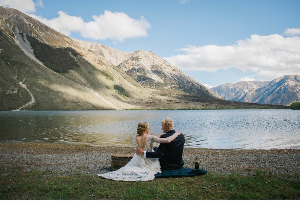 Arthurs-Pass-Pre-Wedding-Session-016.jpg