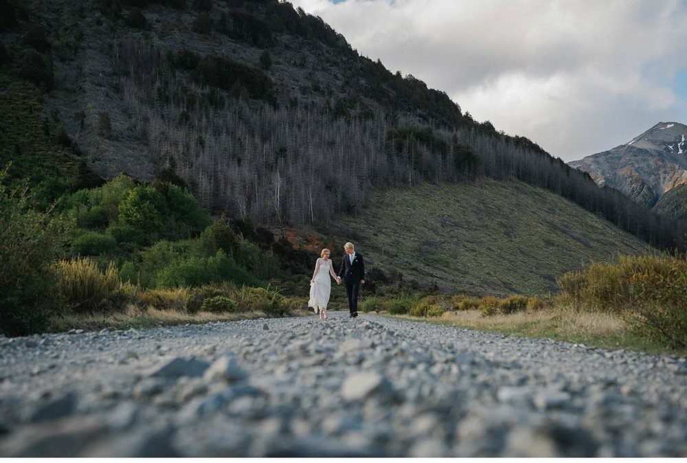 Arthurs-Pass-Pre-Wedding-Session-020.jpg