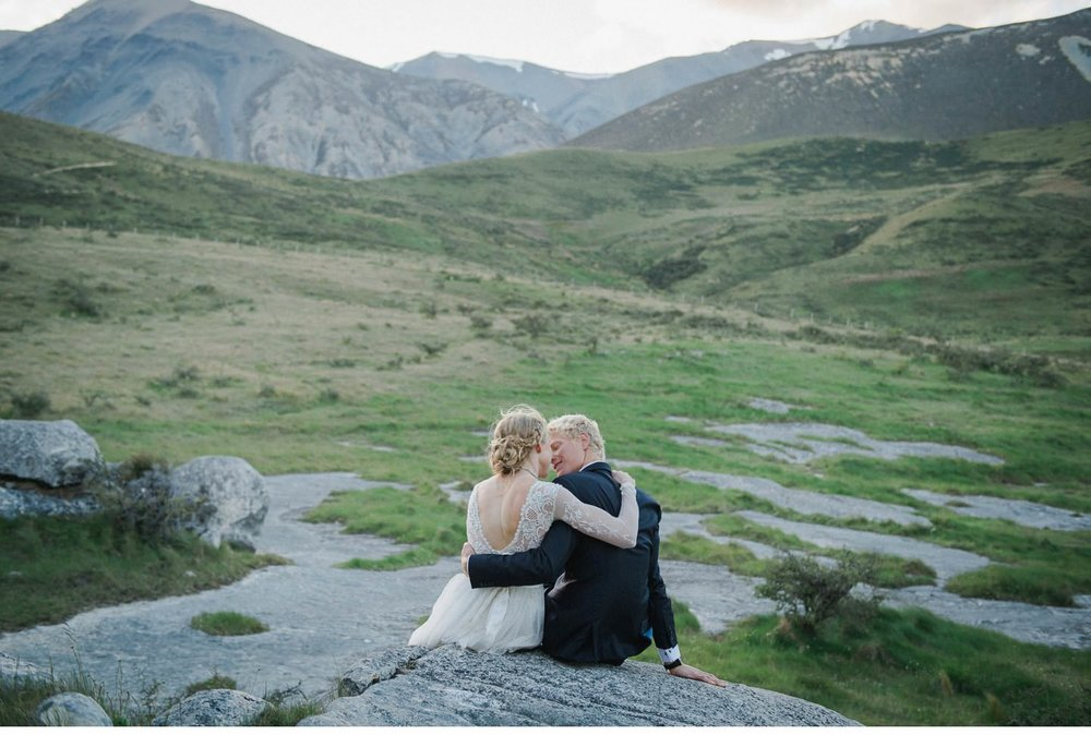 Arthurs-Pass-Pre-Wedding-Session-035.jpg