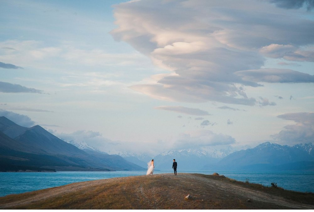 Lake-Pukaki-Pre-Wedding-Session-021.jpg