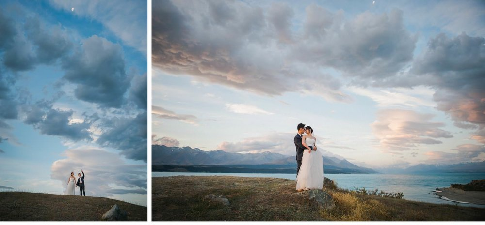 Lake-Pukaki-Pre-Wedding-Session-023.jpg