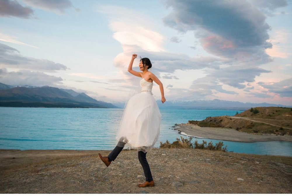 Lake-Pukaki-Pre-Wedding-Session-028.jpg