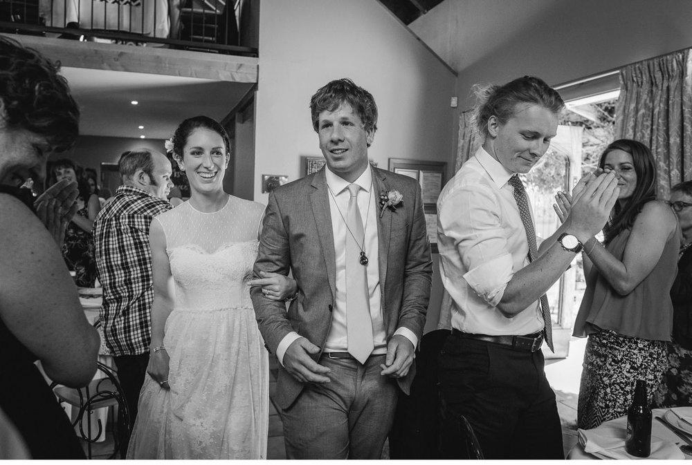 Cossars-Wineshed-Wedding-057.jpg