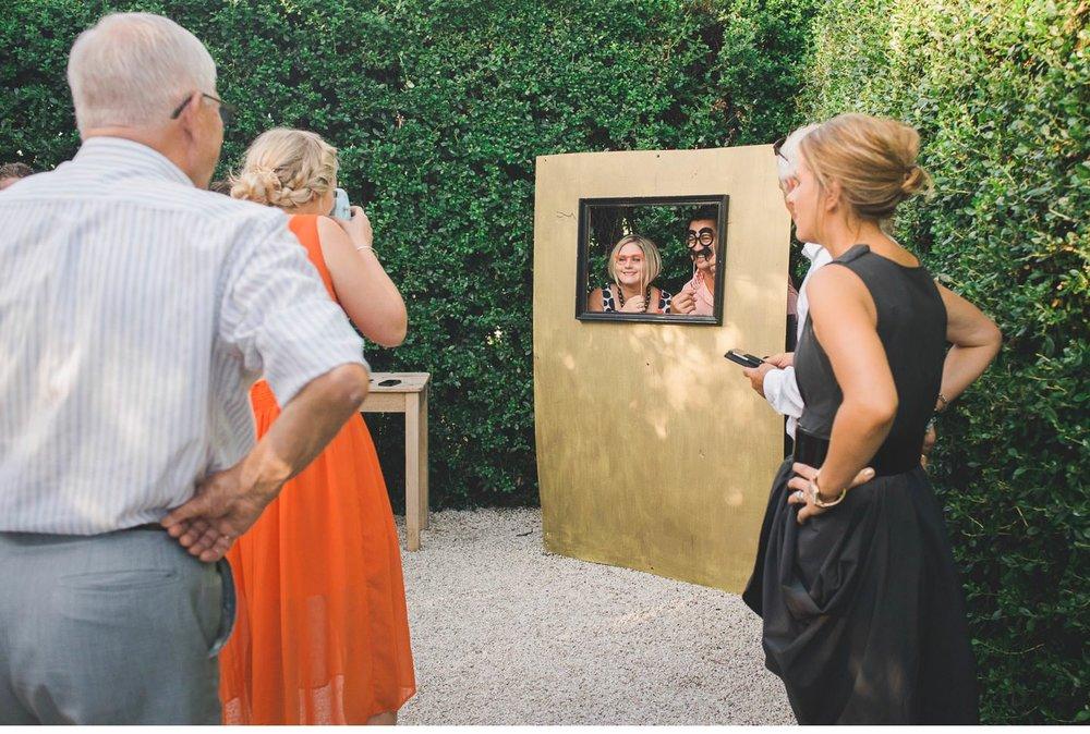 Cossars-Wineshed-Wedding-061.jpg