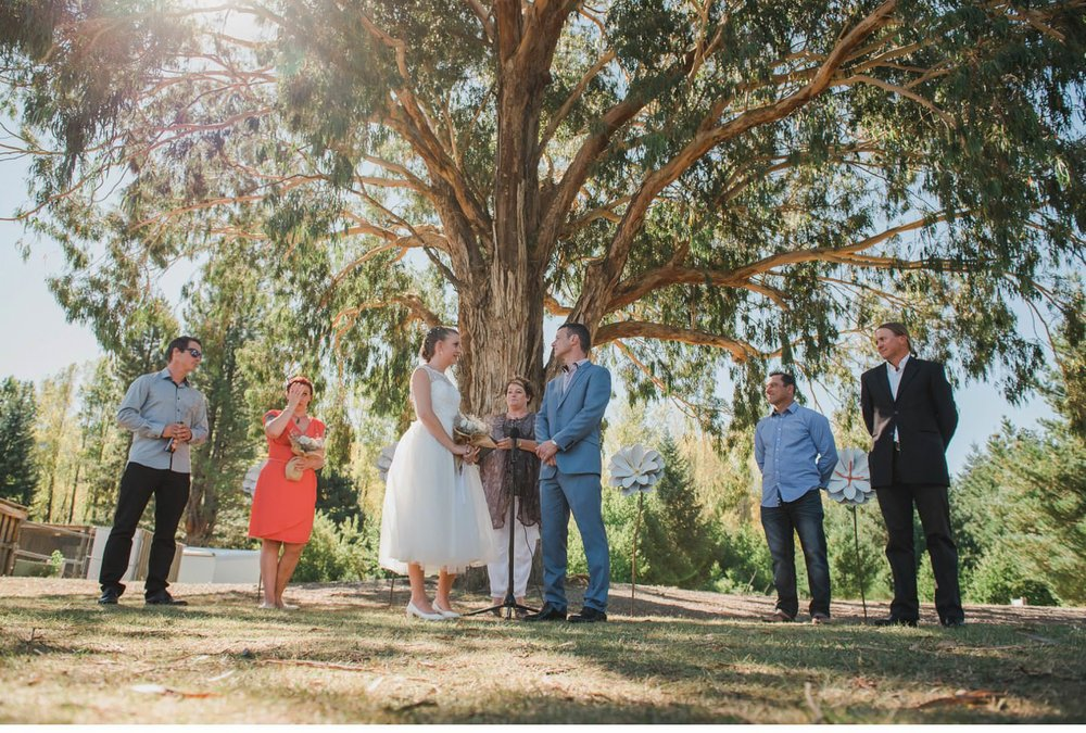 Hanmer-Springs-Wedding-Photographer-010.jpg