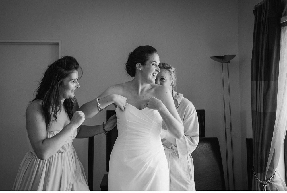 North-Canterbury-Wedding-Photographer-011.jpg