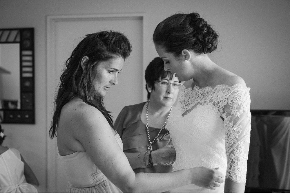 North-Canterbury-Wedding-Photographer-012.jpg