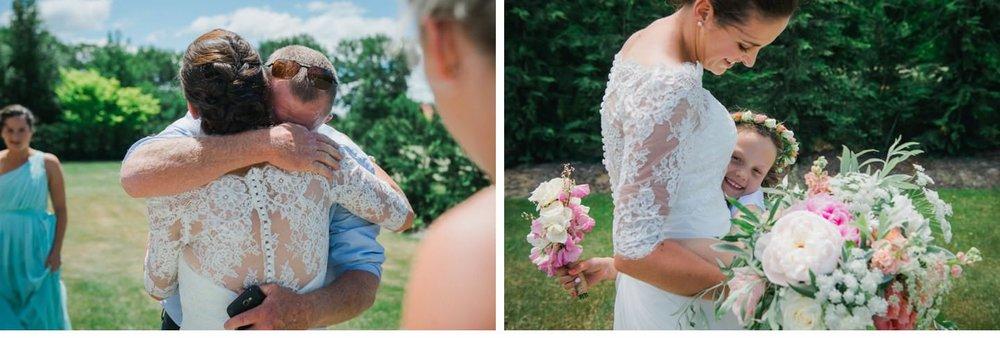 North-Canterbury-Wedding-Photographer-013.jpg
