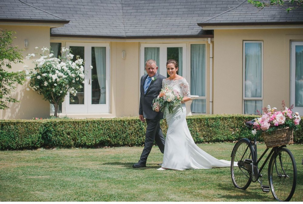 North-Canterbury-Wedding-Photographer-016.jpg