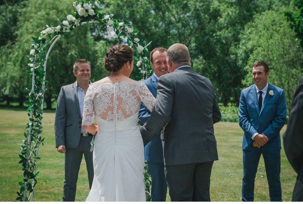 North-Canterbury-Wedding-Photographer-017.jpg
