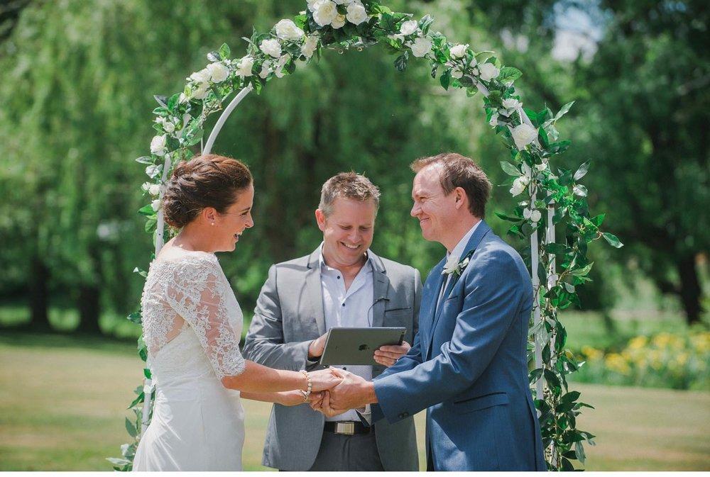 North-Canterbury-Wedding-Photographer-019.jpg