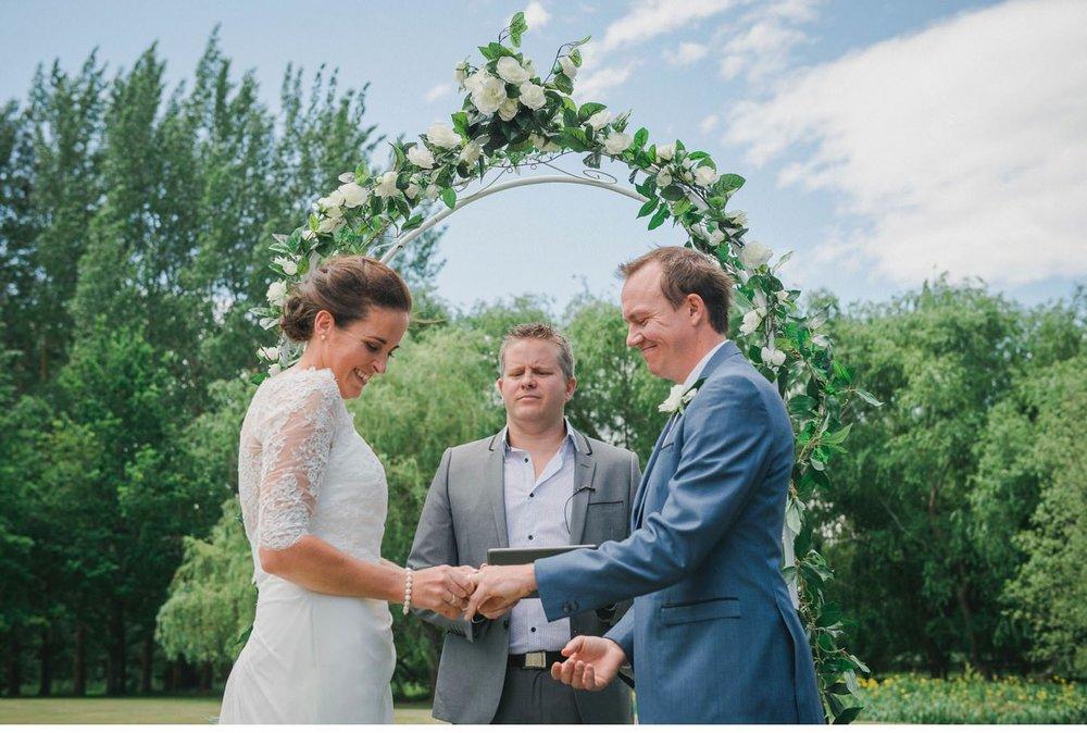 North-Canterbury-Wedding-Photographer-020.jpg