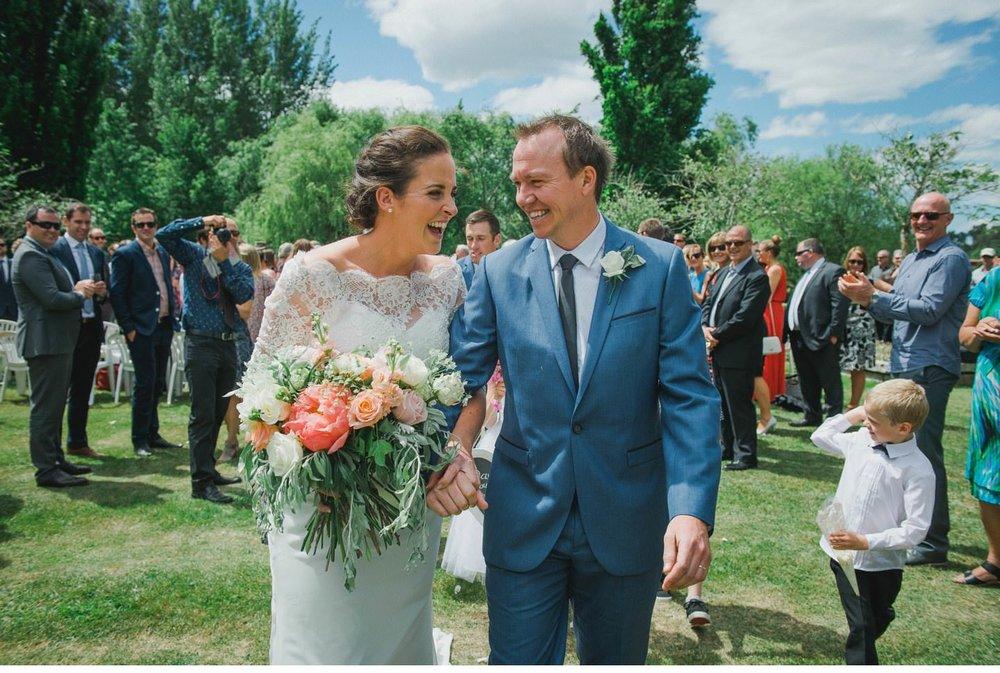 North-Canterbury-Wedding-Photographer-021.jpg
