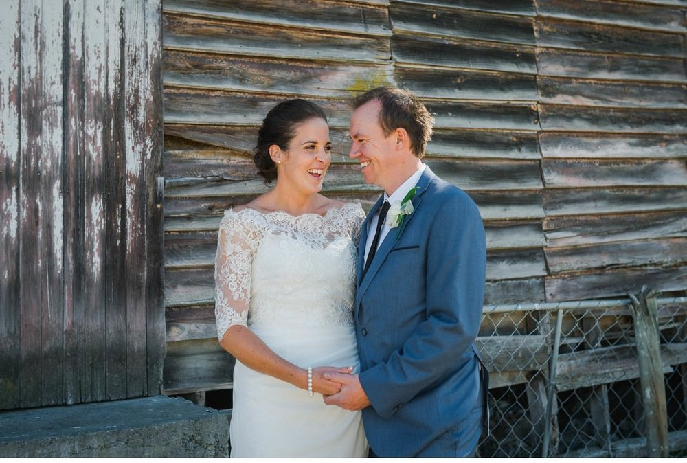 North-Canterbury-Wedding-Photographer-027.jpg