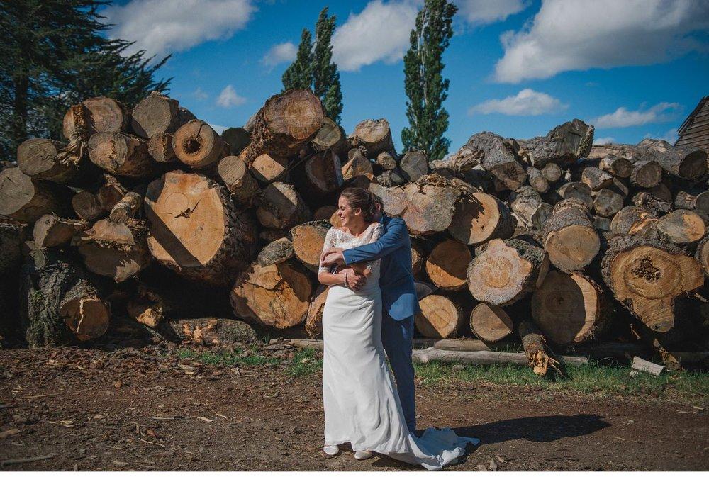 North-Canterbury-Wedding-Photographer-030.jpg