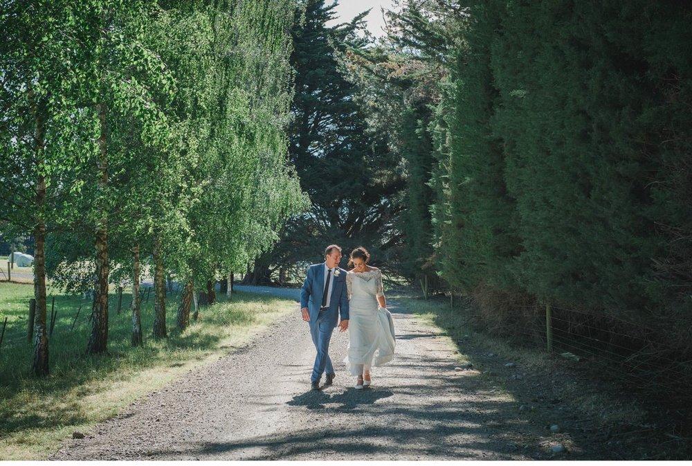 North-Canterbury-Wedding-Photographer-031.jpg