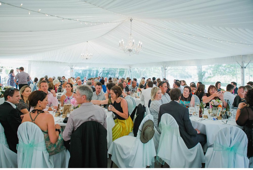 North-Canterbury-Wedding-Photographer-032.jpg