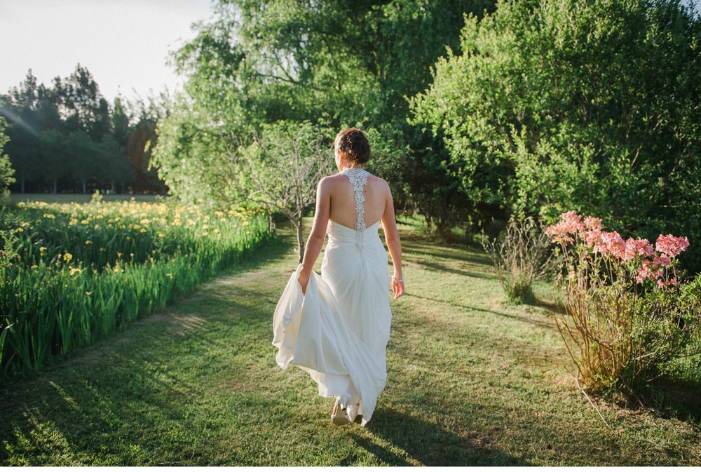 North-Canterbury-Wedding-Photographer-038.jpg