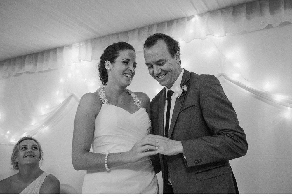 North-Canterbury-Wedding-Photographer-040.jpg