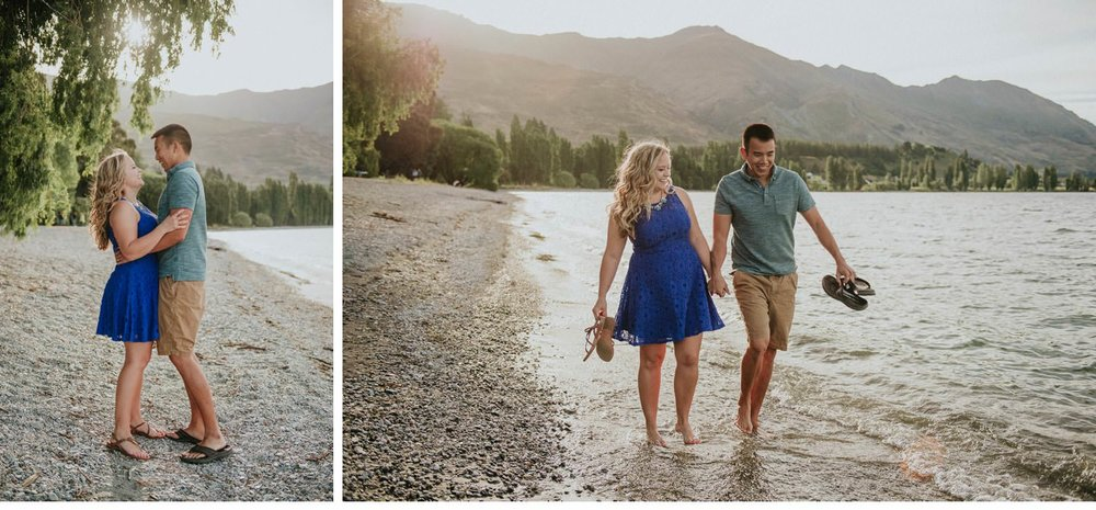 Wanaka-Couples-Session-003.jpg